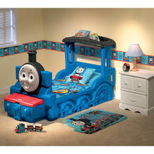 28 thomas and friends bedroom thomas amp friends 6 bin thomas and friends bedroom thomas amp friends train toddler bed at hayneedle