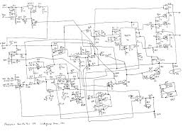 free electrnoic circuit diagrams january wiring diagram components