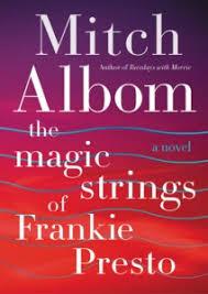 Rochester Barnes And Noble Mitch Albom And Frankie Presto Come To Rochester Hills Bookstore