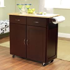 Kitchen Island Or Table by Kitchen Room Used Kitchen Countertops Metal Frame Outdoor