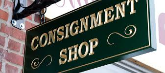 consignment stores consignment shop westchester ny antiques located in tuckahoe