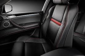 2013 Bmw X6 Interior Bmw X6 M Design Edition 2013 Cartype