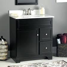 Espresso Bathroom Wall Cabinet Espresso Bathroom Storage Espresso Bathroom Cabinet Foremost