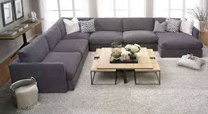 home decor stores new orleans new orleans second hand furniture best furniture 2017