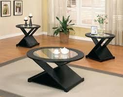 living room furniture cabinets living room furniture side tables living room furniture coffee