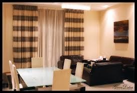 3 bedroom apartment san francisco 3 bedroom apartment 160 sqm ewa hotel apartments bahrain bahrain