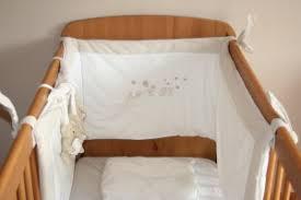 jacadi chambre bébé chambre bébé jacadi meilleures idées pour votre maison design et