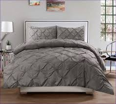 bedroom awesome bed shead atlantis bed bugs mattress adelaide