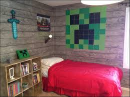 bedroom uf a ideas splendid about beds arrange ikea boys and