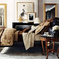 Ralph Lauren Interior Design Style Ralph Lauren Bedroom Design For Fine Images About Designer S Rm