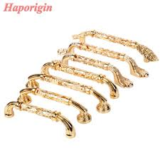 Kitchen Cabinet Drawer Handles by Compare Prices On Kitchen Drawer Handles Online Shopping Buy Low