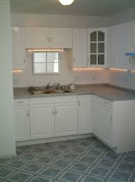 kitchen furniture kitchen cabinet doors lowes cabinets review