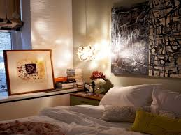 new york bedroom designs new york style loft bedroom new york