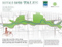 houston event map buffalo bayou talesbuffalo bayou partnership