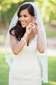 wedding hair and makeup las vegas 381 best vegas wedding images on las vegas events