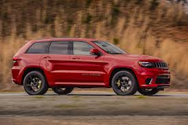jeep grand interior 2019 jeep grand wagoneer review engine interior release date
