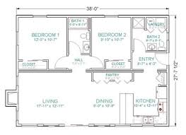 open floor plan homes open floor plans for ranch homes celebrationexpo org