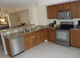 Kitchen  Temporary Backsplash Ideas Property Brothers Cabinets - Temporary kitchen backsplash