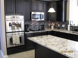Kitchen Cabinet Colours Kitchen Cabinets Color Combination Kitchen Decoration