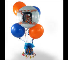 balloon delivery michigan for him flowers delivery southfield mi thrifty florist