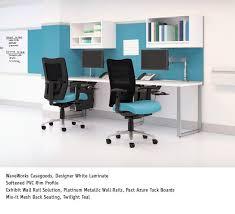 Best Open Office Ideas Images On Pinterest Open Office - Open office furniture