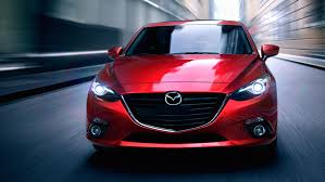 mazda finance new mazda3 lease deals u0026 finance offers albuquerque nm