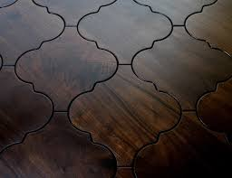 Koa Laminate Flooring Pergo Xp Hawaiian Curly Koa Laminate Flooring 5 In X 7 In Take