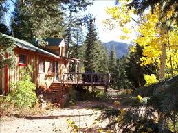 2 Bedroom Apartments In Colorado Springs by Beautiful 2 Bedroom 2 Bath Vacation Rentals Travel And Spring