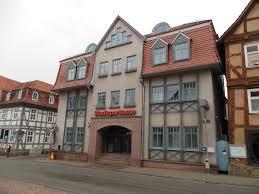 Sparkasse Bad Hersfeld Stadtsparkasse Grebenstein U2013 Wikipedia