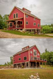 81 best small barn house designs images on pinterest small barns boulder meadows