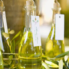 olive favors best 25 olive wedding favors ideas on