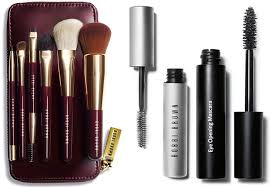 brown 2016 makeup gift sets fashionisers