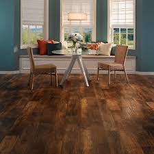vinyl flooring choices color select resilient vinyl flooring choices