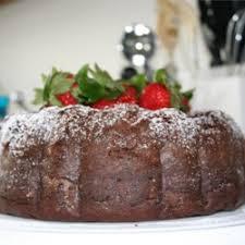 bundt cake from a mix recipes allrecipes com