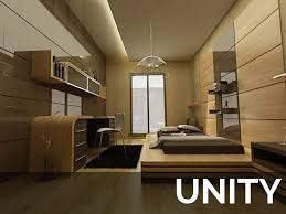 unity of interior design enchanting maxresdefault