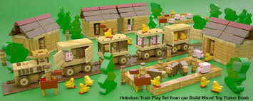 Plans For Wooden Toy Trains by Toymakingplans Com Fun To Make Wood Toy Making Plans U0026 How To U0027s