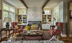 Built In Bookcases With Tv Built In Cabinet Ideas Living Room Beautifully Decorated Living