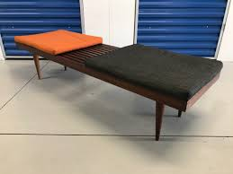Slat Bench Bench Design Id And Wood Id Afromosia