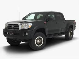 toyota trucks sa 2009 toyota tacoma tx truck 4x4 wallpaper 2048x1536 107360