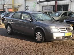 opel vectra 2005 1 9 cdti opel vectra 1 9 cdti maxx 2005 diesel occasion te koop op