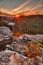 West Virginia travel ideas images The 25 best blackwater falls ideas virginia water jpg