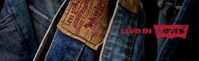 levis jeans black friday sale levi u0027s men u0027s 501 original fit jean at amazon men u0027s clothing store