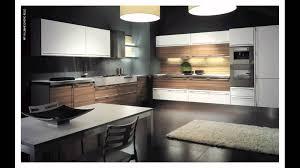 cuisine moderne design italienne photos cuisine moderne italienne galerie avec cuisine moderne