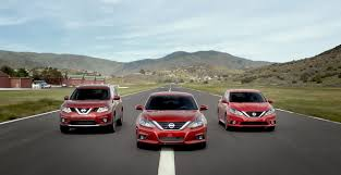 the journey so far nissan what is nissan safety shield woodmen nissan