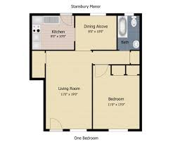 700 square feet apartment floor plan stansbury manor apartments townhomes in baltimore md by maryland