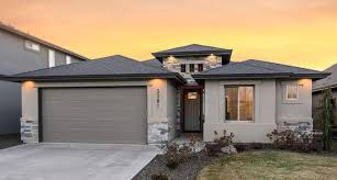 house builder boise home builders tresidio homes new homes boise