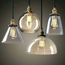 pendant light replacement shades replacement shades for pendant lights s replacement drum shades for