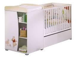 chambre évolutive bébé conforama beautiful chambre complete bebe winnie lourson gallery design