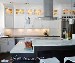 what to do with space above kitchen cabinets what to do above kitchen cabinets loris decoration