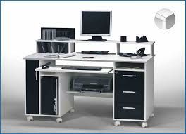 bureau angle conforama nouveau bureau pas cher conforama image de bureau accessoires